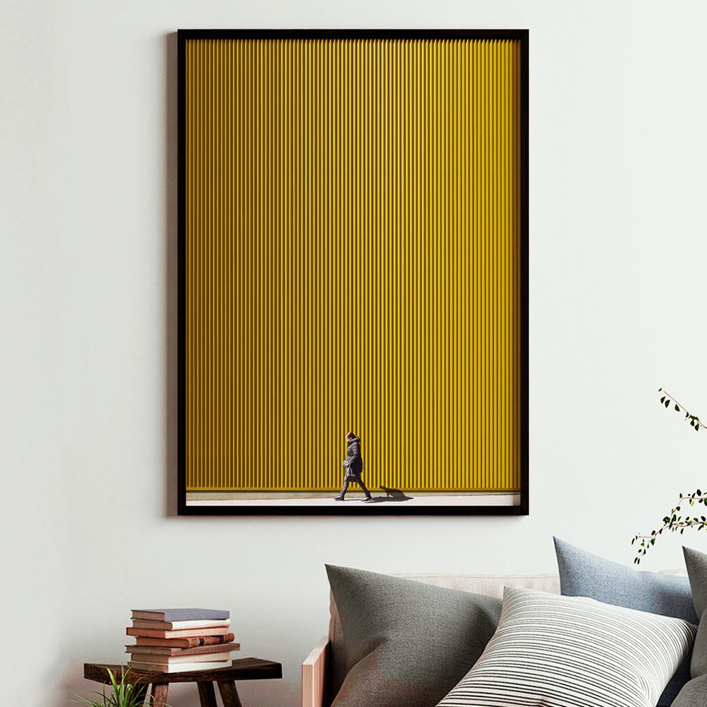 'Lemonade' von Roc Isern