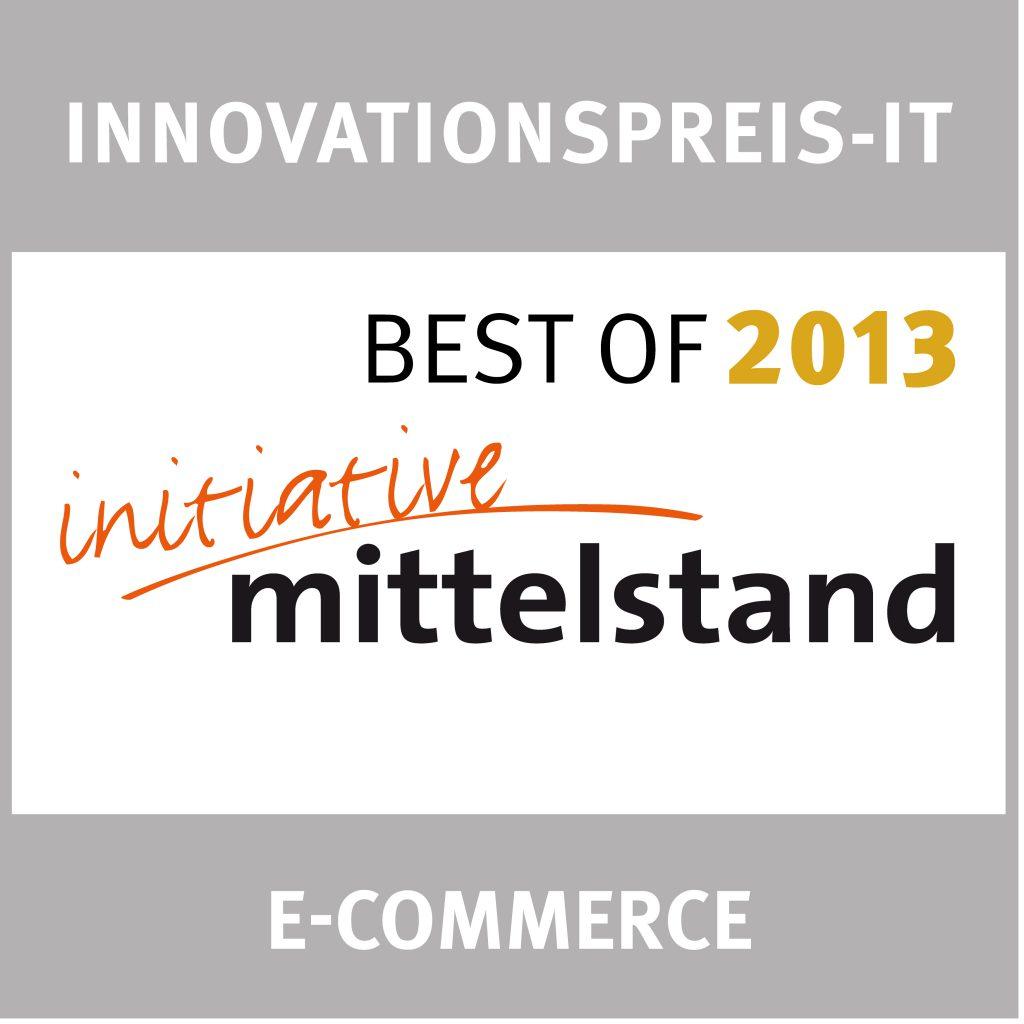 Photocircle gehört zu den besten E-Comemerce Innovationen 2013