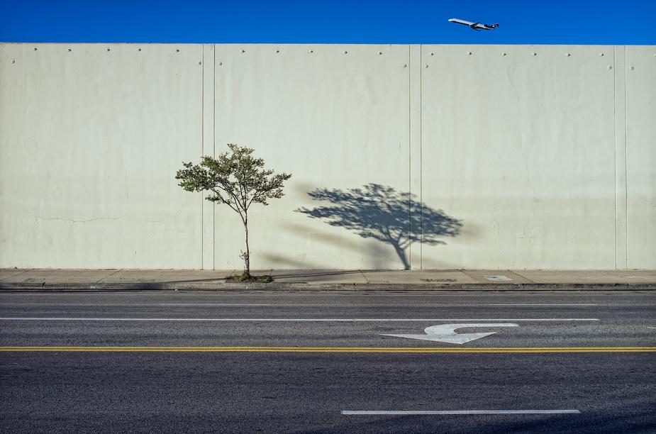 Fotokunst von Jeff Seltzer