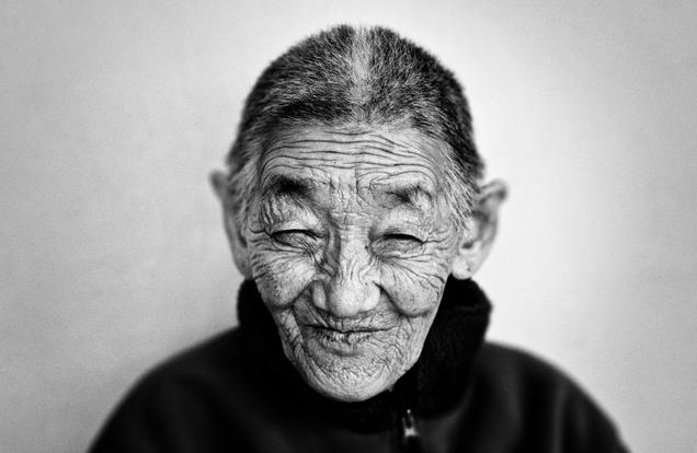 Happines | Fotokunst von Viktoria Knobloch