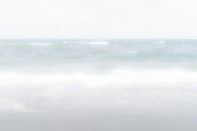 Wasser von Gregor Ingenhoven