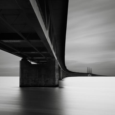 Øresundsbron von Ronny Behnert