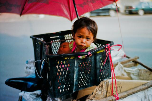 Cambodia Seam Reap by Jim Delcid