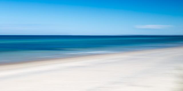 LONG BEACH von Holger Nimtz