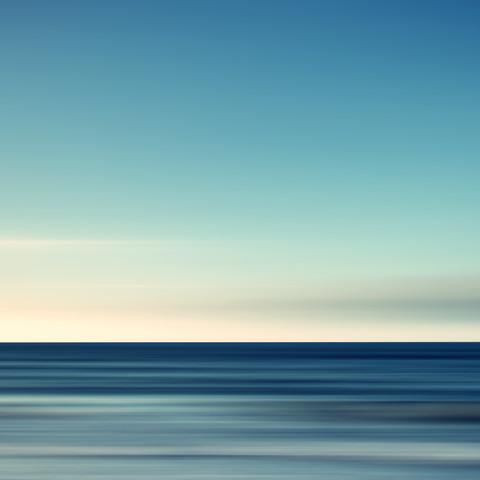 OCEAN SQUARE von Holger Nimtz