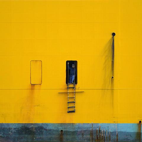 KAZAN von David Foster Nass