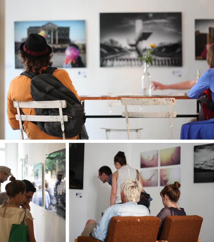 exhibitions-3